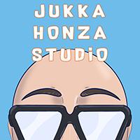 JukkaHonza