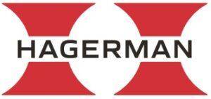 Hagerman Logo