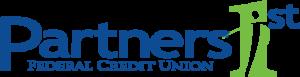 Partners 1st Logo