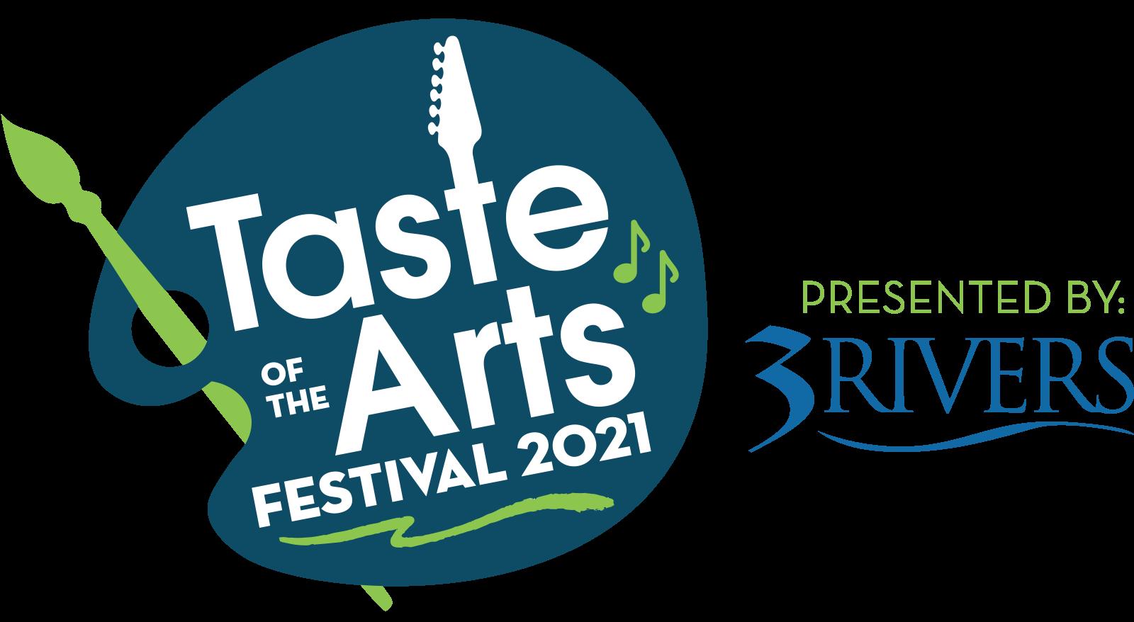 Taste of the Arts Festival